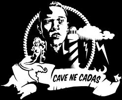 100 Cadas Cave Ne