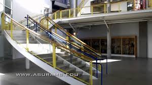 albany state university commercial by the levee studios albany
