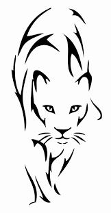 Batman Symbol Pumpkin Stencil by 319 Best Designs Images On Pinterest Tattoo Ideas Drawings And