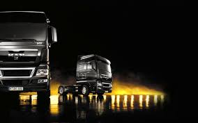 100 Truck Loans Now Get An Easy Loan With Fast Approval From The Brokers