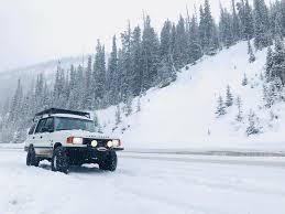 100 Rocky Mountain Truck Driving School Cummins Repower Media Trip Day Three Blog Cummins Inc
