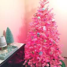 Realistic Artificial Christmas Trees Nz by Treetopia High Quality Stylish Artificial Christmas Trees