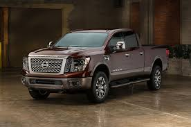 Diesel Pickup Trucks: Nissan Diesel Pickup Trucks Nissan Titan Xd Performance Afe Power 2015 Naias 2016 Gets 50l Turbo Diesel V8 Autonation Dieselpowered Starts At 52400 In Canada Driving New Cummins Turbodiesel Gives Titan An Edge The Market 2018 Fullsize Pickup Truck With Engine Usa Warrior Concept Photos And Info News Car Driver Used 4x4 Diesel Crew Cab Sl Saw Mill Auto Top Release 2019 20 Dieseltrucksautos Chicago Tribune Fuel Injection Injector 16600ez49are 2017 Atlanta Luxury