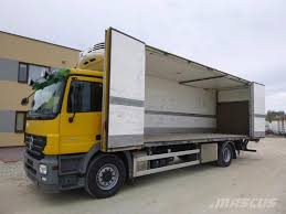 Mercedes-Benz Actros 1832 4X2 +LIFT+SIDE OPEN+FRIDGE - Temperature ... Fowler Welch Orders Dual Temp Fridge Trailers From Cartwright How To Transport A Fridge Yourself Part Refrigerator In Pickup Truck Isometric Of Truck With Royalty Free Vector Image Powerhouse Transport European Cversion For Mod Trailer Westy Ventures Parts Sold Tf49 12volt Dc 49 Liter Freightliner Cascadia Refrigerator Beautiful 12 Volt Portable Amazoncom Smeta 12v 110v Gas Propane Rv Grey Blue Modern Cargo Stock Photo Tmitrius Smad 40l12v Mini Silent Run Hotel Camping Man 12180 4x2 Rigid Larkcon And Plant