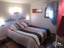 chambre d hote cogolin chambres d hôtes à cogolin iha 8451