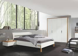 schlafzimmer mit hängekonsolen 4 türiger kleiderschrank inkl montage