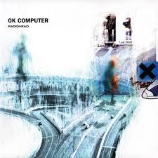 Smashing Pumpkins Rarities And B Sides Wiki by Radiohead Ok Computer Reviews