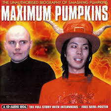 Smashing Pumpkins Greatest Hits Full Album by Searching For
