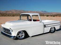 1957 Chevrolet Cameo - Americana Photo & Image Gallery 57 Chevy Truck Coloring Pages Pickup Ohmygirl Us 17 Trucks Zyume Cameo Monster Truckwip Scale Auto Magazine For Chevy Pickup For Sale Lookup Beforebuying Cohort Vintage Photography A Gallery Of 51957 New Beauty On Wheels Pinterest Gmc And Wheels Stella Doug Cerris 1957 3100 Slamd Mag Sema 2017 12 Hot Autonxt Long Bed Vs Short Truck The Hamb Nasty Pro Mod Street Pickup Start Up Ride By Insane Exhaust 790 Chevrolet Americana Photo Image Montage Allfemale Build A Craftsmen