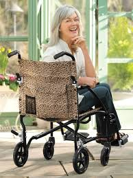 Transport Chair Or Wheelchair by 42 Best Mobility Images On Pinterest Violin Canes And Transport