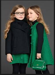 Kids Fashion Trends And Tendencies 2016 Dresses Slim