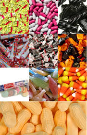 Halloween Candy List by The Worst Halloween Candy U0026 The Best Candystore Com