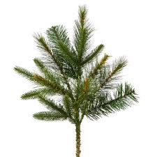 Vickerman Christmas Trees by Vickerman Product Selector