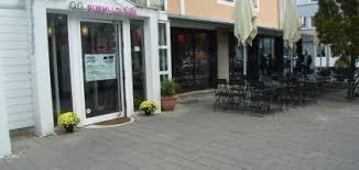 neue restaurants in heilbronn
