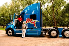 Free Truck Driving Schools In Ga - Best Image Truck Kusaboshi.Com A Brief Guide Choosing A Tanker Truck Driving Job All Informal Tank Jobs Best 2018 Local In Los Angeles Resource Resume Objective For Truck Driver Vatozdevelopmentco Atlanta Ga Company Cdla Driver Crossett Schneider Raises Pay Average Annual Increase Houston The Future Of Trucking Uberatg Medium View Online Mplates Free Duie Pyle Inc Juss Disciullo