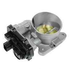 Throttle Body Assembly For Chevy GMC 2500 3500 HD 8.1L V8 ... Bangshiftcom Napco Ebay 1976 Chevrolet Ck Pickup 2500 Chevy 34 Ton 4 X Pick The Trucks Page Vintage Car Truck Parts Accsories Motors Ebay 78 Best Resource 18 Xd Bully 123 Black Wheel 18x9 8x65 8x1651 38mm 8 Silverado 1500 2014 2015 2016 Headlight Black Housing Clear For 1987 2500hd Front Bumper