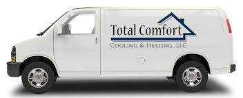 Air Conditioning Services in Macon GA