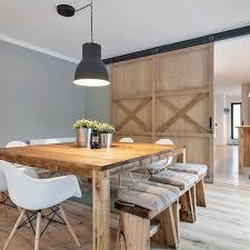 table de cuisine le bon coin les 25 meilleures idées de la catégorie table bois sur