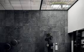 iris ceramica und diesel living küchenwand und boden im