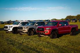 Motor'n | ALL-NEW 2017 TOYOTA TACOMA TRD PRO VOTED MID-SIZE TRUCK ... Mulchnmore Advance Nc Where Quality Matters Cc Global Modern Service Vans And Trucks Peugeot Mercedesbenz Multicolored Beacon And Flashing Police For All Trucks Dallas Isuzu Truck Dealer Fall Guy Model Cars Googlesuche Trucksn More Pinterest 1960 Advertisements Chevrolet Intertional Ad 01 19th Annual Brothers Show Shine 2017 Parcels N Express Opening Hours 310555 Hervo St Spintires Mud Runner Mods Tatra 8x8 Pack Trial Hino 268a Nicolas Tractomasjpg 12900 Road Train Truckndollz At The Rieles Truck Spot Youtube