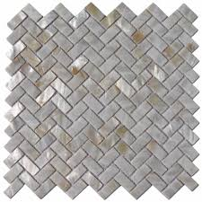 Mother Of Pearl Large Subway Tile by Online Buy Wholesale Subway Tile With Mother Of Pearl From China