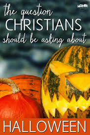 Tainted Halloween Candy 2015 by The Question Christians Should Be Asking About Halloween