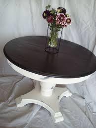 best 25 pedestal tables ideas on pinterest round pedestal