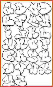 Cool Bubble Letters To Draw Bubble Letters 9 2 S 307—512