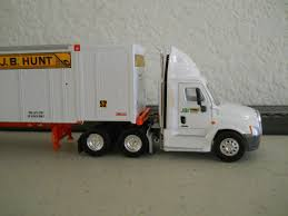 Ho 1/87 Scale JB HUNT Intermodal Truck & 53ft Container & Trailer ... Walmart To Order 15 Tesla Semi Trucks Cadian Grocer Loblaw The Fast Lane To Digital Disruption Jb Hunt Builds Loadmatching Drivejbhuntcom Lease Purchase Truck Driving Jobs Drive Dvercentric Intertional Lt Todays Truckingtodays Trucking Opens Logistics Sales Offices In Alabama Texas Truckers Land 55 Million Settlement For Nondriving Time Pay Companies That Have Ordered Teslas Business Insider Keep On Truckin Argus Expects Nasdaqjbht Gain Market Pickup For Keltruck Used Driverless Trucks A 300 Billion Savings Opportunity Bernstein Says Revenues Rise On Higher Freight Volumes Transport Topics