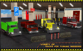 Multi-storey Truck Parking 3D - Android Games In TapTap   TapTap ... Truck Parking 3d Apl Android Di Google Play Free Download With Trailer Games Programs Masterbackup Euro Driving Simulator 2018 App Ranking And Store Data Annie Amazoncom Car Game Real Limo Monster Free Trailer Parking Games Jude Nestiutul Film Online Quarry Driver 3 Giant Trucks Download Apk For Android Street Sim Revenue Timates 2017 Camper Van Gameplay 2 Review Stunt