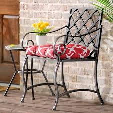 Kirklands Outdoor Patio Furniture by 159 Best Hostessing U0026 Entertaining Images On Pinterest