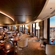 100 Conrad Design Osaka Osaka Kansai Verified Reviews Tablet Hotels