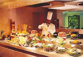 cuisine chef banquet chef cuisine abu dhabi hotel hospitality