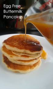 Bisquick Pumpkin Pancakes No Eggs by Pancake Bisquick No Egg