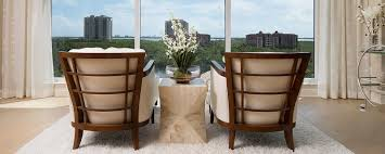 100 Great Living Room Chairs Chairs Chaises Furniture Store Shop Furniture Shop Home