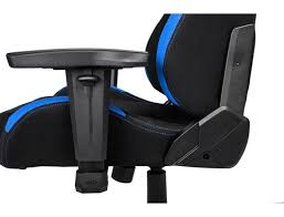 AKRacing Core Series EX Black / Blue Pro Gaming Chair Akracing Core Series Blue Ex Gaming Chair Nitro Concepts S300 4 Color Available Nitro Concepts Iex Gravity Lounger Gamer Bean Bag Black 70cm X 80cm Large Video Eertainment Bags Scan Pro On Twitter Ending Something You Can Accsories Kinja Deals You Can Game Like Ninja With This Discounted Summit Desk Ln94334 Carbon Inferno Red