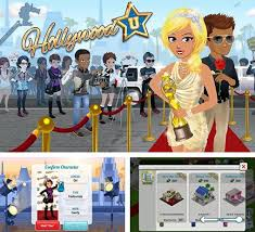 High school story for Android Free Download High school story