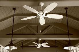 leiser ventilator test empfehlungen 04 21 luftking