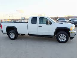 Buy Used Pickup Trucks Cheap Beautiful Used 2013 Chevrolet K2500hd ... Cheap Used Cars In Aurora At Suss Buick Gmc Near Denver Evansville 1920 New Car Update 10 Best Diesel Trucks And Cars Power Magazine Dump Truck Tarp Repair And Worlds Largest With For Sale For 2014 Autobytelcom Ford Luxury Craigslist Ccinnati Beautiful Truckdomeus In Tyler Tx Cargurus San Leandro Honda Bay Area Oakland Hayward Buy Phoenix Az Online Source Of Buying Cheap Small Pickup Trucks Best Used Truck Check More Http Lafayett Resource