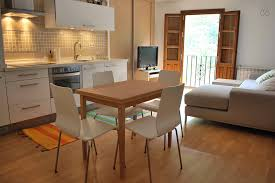 stunning ideas cheap single bedroom apartments for rent kiev