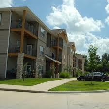 100 Rustic Villas Ridge Home Facebook
