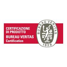 bureau veritas bureau veritas certificato logo vector in eps ai cdr free
