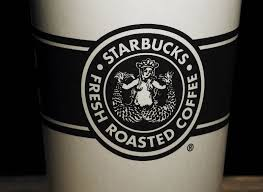 Group Finds Starbucks Logo Too Hot To Handle