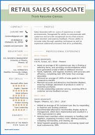 Recent Retail Sales Clerk Resume Sample – Resume And CV ... Sales Associate Skills List Tunuredminico Merchandise Associate Resume Sample Rumes How To Write A Perfect Sales Examples For Your 20 Job Application Lead Samples And Templates Visualcv Of Template Entry Level Objective Summary For Marketing Description Skills Resume Examples Support Guide 12