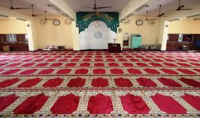 Rv Jackknife Sofa Sheets Scandlecandle by Masjid Carpets Scandlecandle Com
