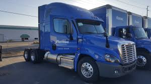 Fastenal Fleet Trucks - The Best Truck 2018 Used Trucks Fastenal Alisa Eisenga Solutions Sales Manager Company Linkedin Robert Falk Director Of Lighting Branch Operations Jewel James Drury National Accounts Blackstang09 2011 Dodge Ram 1500 Regular Cab Specs Photos 1959 Ford F100 For Sale Classiccarscom Cc1016646 Michael Johnson District Manager Fastenal Hash Tags Deskgram About Racing Shore Fasteners Supplyinc F350 Monster Truck On Massive Super Swamper Tires Caridcom Gallery Danas Auto In Presque Isle Maine Quality Preowned Cars