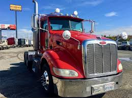 PETERBILT Trucks For Sale In California 2016 Peterbilt 579 Tandem Axle Sleeper For Sale 10279 2018 Peterbilt 389 300 Stand Up Sleeper Custom Under Drop Lighting Trucks 10452 Reliance Trailer Transfers Forsale Central California Truck And Sales Sacramento 2012 386 38561 Celebrates Its Millionth By Giving It Away Bestride Dump Trucks For Sale N Magazine 1995 330 For Sale In Anaheim Ca By Dealer