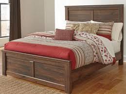 Results for Furniture Beds Bed Frames