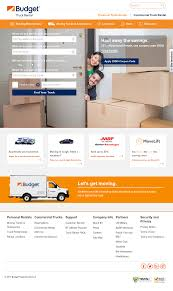 Budgettruck Competitors, Revenue And Employees - Owler Company Profile Best Uhaul Truck Rental Leamington Budget Military Discount Veterans Advantage Card Coupons For Car Coupon Codes Uk Penske Truck Coupon Code Freecharge Coupons 2018 December Codes Discounts Ink48 Hotel Deals 25 Off Any Purchases Discount Youtube Rental Car August Eating Out In Glasgow Trucks Staples 73144 And Van Hire Yorkshire Minibus Arrow Self Drive Blacktown Burnaby Enterprise Moving Cargo Pickup