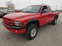 50 Best Evansville Used Dodge Dakota For Sale, Savings From $2,579 Used 2006 Dodge Dakota For Sale Mission Bc Villarrica Chile November 20 2015 Pickup Truck Bangshiftcom Rough Start This 1987 Is Simply Meant Yes Auto Sales 2003 Carrollton Ga 2005 Quad Cab V8 Magnum At Best 2017 Dodge Dakota Release Date And Price Youtube Crew Cab 4x4 Kolenberg Motors 2007 Slt Pplcars 2016 2018 Ram Aosduty 1998 Overview Cargurus Shelby Wikipedia